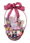 Special occasion gift baskets gift baskets canada corporate gifts easter gift baskets by thoughtful expressions gift baskets canada negle Choice Image