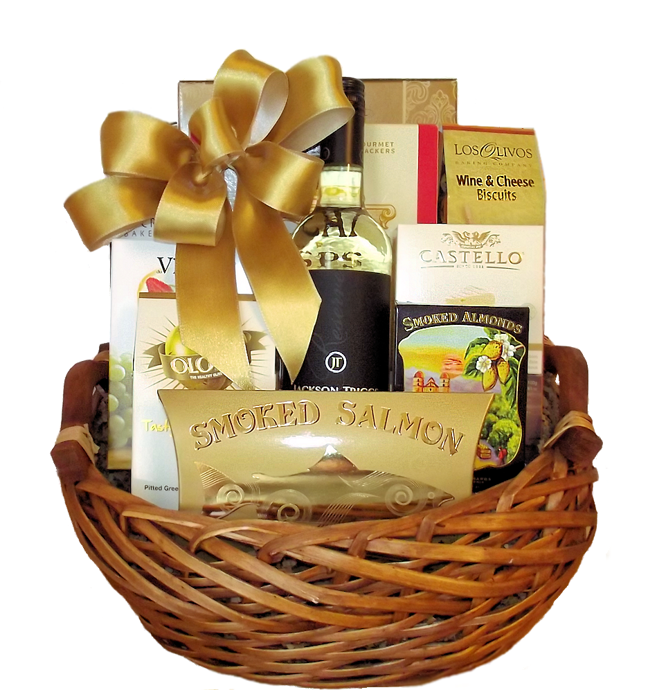 Wine and cheese gift baskets corporate gift baskets gift wine and cheese gift baskets corporate gift baskets gift baskets canada negle Gallery